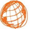 https://www.tp24.it/immagini_articoli/05-01-2019/1546683650-0-programma-ricerca-ideaazione-borse-studio-giovani-ricercatori-siciliani.png