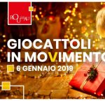 https://www.tp24.it/immagini_articoli/05-01-2019/1546684195-0-giocatoli-movimento-liniziativa-stelle-sicilia.jpg