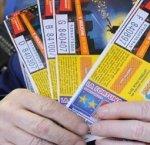 https://www.tp24.it/immagini_articoli/05-01-2019/1546684579-0-lotteria-italia-sicilia-calo-vendite.jpg