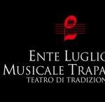 https://www.tp24.it/immagini_articoli/05-01-2019/1546705547-0-fondi-cultura-regione-stanzia-soldi-lente-luglio-musicale-trapanese.jpg