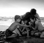https://www.tp24.it/immagini_articoli/05-01-2019/1546713261-0-roma-grande-affresco-alfonso-cuaron.jpg