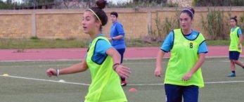 https://www.tp24.it/immagini_articoli/05-01-2019/1546713808-0-domani-esordio-campionato-calcio-femminile-marsala-acireale.jpg