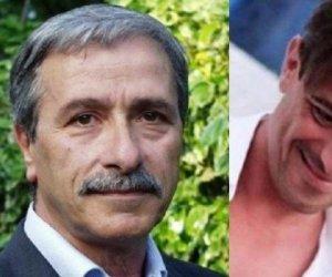 https://www.tp24.it/immagini_articoli/05-01-2020/1578215142-0-sicilia-lincidente-autostrada-morti-marito-figlio-giornalista-rosa-ricciardi.jpg