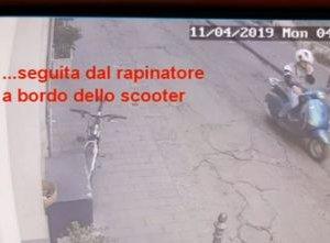 https://www.tp24.it/immagini_articoli/05-01-2020/1578219122-0-sicilia-rapina-anziano-dopo-prelievo-bancomat.jpg
