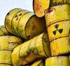 https://www.tp24.it/immagini_articoli/05-01-2021/1609868538-0-scorie-radioattive-in-provincia-di-trapani-tutti-dicono-no-proteste-e-petizioni.jpg