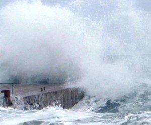 https://www.tp24.it/immagini_articoli/05-02-2019/1549347867-0-sicilia-maltempo-allerta-tutta-lisola-danni-scuole-chiuse.jpg