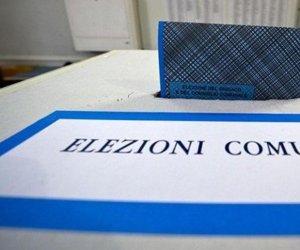 https://www.tp24.it/immagini_articoli/05-02-2019/1549355064-0-elezioni-amministrative-sicilia-vota-aprile-urne-anche-mazara-salemi.jpg