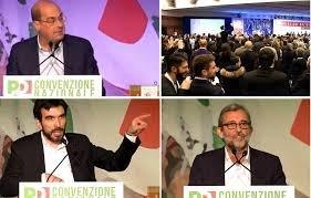 https://www.tp24.it/immagini_articoli/05-02-2019/1549357599-0-primarie-provincia-trapani-liti-infinite.jpg