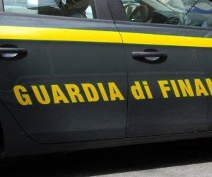 https://www.tp24.it/immagini_articoli/05-02-2019/1549370186-0-istituito-marsala-gruppo-guardia-finanza.jpg