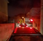 https://www.tp24.it/immagini_articoli/05-02-2019/1549398452-0-marsala-incidente-treno-trapani-mazara-passaggi-livello-tilt.jpg