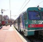 https://www.tp24.it/immagini_articoli/05-02-2019/1549402438-0-ferrovie-siciliane-ancora-maglia-nera-italia-situazione-drammatica.jpg