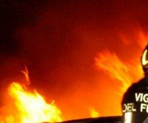 https://www.tp24.it/immagini_articoli/05-02-2020/1580891973-0-castellammare-incendio-bosco-scopello-paura-riserva-zingaro.jpg