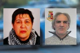 https://www.tp24.it/immagini_articoli/05-02-2020/1580892619-0-mazara-funerali-rosalia-garofalo-marito-resta-carcere.jpg