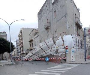 https://www.tp24.it/immagini_articoli/05-02-2020/1580893539-0-maltempo-incendio-scopello-vento-danni-trapani-erice.jpg