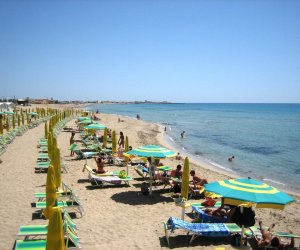 https://www.tp24.it/immagini_articoli/05-02-2020/1580927505-0-spiagge-bambini-premiate-marsala-fontante-torretta-granitola-vito.jpg