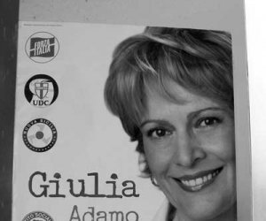 https://www.tp24.it/immagini_articoli/05-02-2020/1580937113-0-marsala-ritorno-giulia-adamo-bugie-omissioni-mezze-verita.jpg