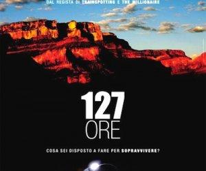 https://www.tp24.it/immagini_articoli/05-03-2011/1379509662-1-127-ore-di-danny-boyle.jpg
