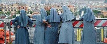 https://www.tp24.it/immagini_articoli/05-03-2018/1520240528-0-suore-sfruttamento-lavoro-gratis-preti-vescovi.jpg