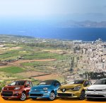 https://www.tp24.it/immagini_articoli/05-03-2018/1520268896-0-noleggio-agevolato-residenti-pantelleria.png
