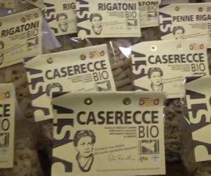 https://www.tp24.it/immagini_articoli/05-03-2019/1551765057-0-pasta-antimafia-prodotta-corleone-dedicata-rita-borsellino.jpg