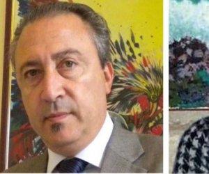 https://www.tp24.it/immagini_articoli/05-03-2019/1551772914-0-mafia-trapani-arresti-ruggirello-inferrera-sequestro-dieci-milioni.jpg