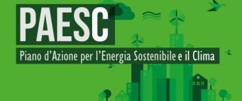 https://www.tp24.it/immagini_articoli/05-03-2019/1551777907-0-energia-sostenibile-comune-paceco-ammesso-finanziamento-paesc.png