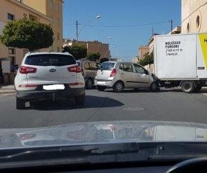 https://www.tp24.it/immagini_articoli/05-03-2019/1551783876-0-marsala-scontro-auto-furgone-salemi.jpg