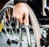 https://www.tp24.it/immagini_articoli/05-03-2019/1551826507-0-mazara-servizi-assistenza-disabili-gravi-domande-entro-marzo.jpg