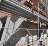 https://www.tp24.it/immagini_articoli/05-03-2020/1583394547-0-costruttori-edili-siciliani-fondi-opere-pubbliche.jpg