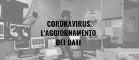 https://www.tp24.it/immagini_articoli/05-03-2021/1614948912-0-aggiornamenti-coronavirus-i-dati-di-oggi-trapani-87-castelvetrano-86-marsala-82.jpg