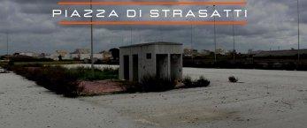 https://www.tp24.it/immagini_articoli/05-03-2021/1614969847-0-marsala-citta-perduta-2-la-piazza-di-strasatti-nbsp.jpg