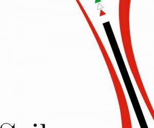 https://www.tp24.it/immagini_articoli/05-04-2016/1459833869-0-posta-in-liquidazione-sviluppo-italia-sicilia-75-dipendenti-a-spasso.jpg