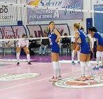 https://www.tp24.it/immagini_articoli/05-04-2018/1522898998-0-volley-sigel-marsala-bartoccini-perugia-campo-recupero-campionato.jpg