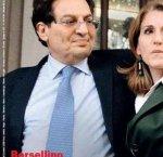 https://www.tp24.it/immagini_articoli/05-04-2018/1522908274-0-lespresso-condannato-risarcire-57000-crocetta-finto-scoop-borsellino.jpg