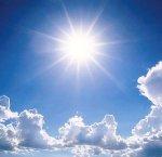 https://www.tp24.it/immagini_articoli/05-04-2018/1522949648-0-meteo-continua-tempo-trapani-marsala-provincia.jpg