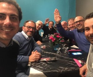 https://www.tp24.it/immagini_articoli/05-04-2019/1554416200-0-scrive-pietro-candidato-sindaco-castelvetrano-davide-brillo-saluto-romano.jpg