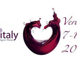 https://www.tp24.it/immagini_articoli/05-04-2019/1554475091-0-vinitaly-consorzio-sicilia-forte-milioni-bottiglie-vendute.jpg