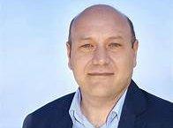 https://www.tp24.it/immagini_articoli/05-04-2020/1586045209-0-petrosino-vincenzo-dalberti-risposta-manager-dellasp-poco-istituzionale.jpg
