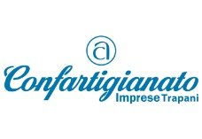 https://www.tp24.it/immagini_articoli/05-04-2020/1586080282-0-crisi-coronavirus-donazione-bosco-confartigianato-trapani.jpg
