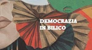 https://www.tp24.it/immagini_articoli/05-04-2021/1617605232-0-potere-donne-sud-nella-democrazia-in-bilico-di-titone-nbsp.jpg