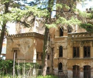 https://www.tp24.it/immagini_articoli/05-04-2021/1617612407-0-tra-storia-e-maledizione-a-villa-alliata-la-casa-del-principe-mago.jpg