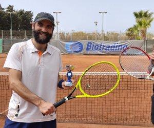 https://www.tp24.it/immagini_articoli/05-04-2021/1617643391-0-tennis-conclusi-il-2-deg-torneo-tpra-al-sunshine-biotrading-di-marsala.jpg