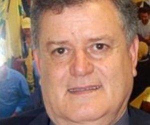 https://www.tp24.it/immagini_articoli/05-05-2015/1430824598-0-prisco-nuovo-direttore-di-coldiretti-sicilia.jpg