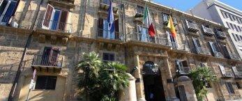 https://www.tp24.it/immagini_articoli/05-05-2019/1557017934-0-sicilia-assunti-hanno-leta-andare-pensione.jpg