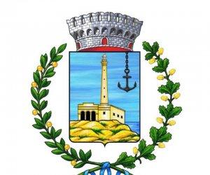 https://www.tp24.it/immagini_articoli/05-05-2019/1557034826-0-birgi-sindaco-vito-prende-distanze-comitato-sevolovoto-pente.jpg