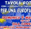 https://www.tp24.it/immagini_articoli/05-05-2019/1557048529-0-marsala-liniziativa-europa-solidale-tavola-rotonda-nove-candidati.jpg