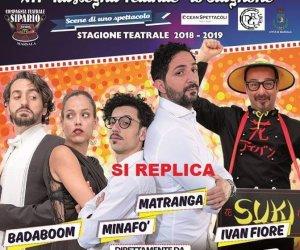 https://www.tp24.it/immagini_articoli/05-05-2019/1557051095-0-marsala-scena-commedia-brillante-cuntu-cuntu.jpg