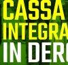 https://www.tp24.it/immagini_articoli/05-05-2020/1588668566-0-sicilia-i-ritardi-della-cassa-integrazione-i-sindacati-difendono-la-regione.jpg