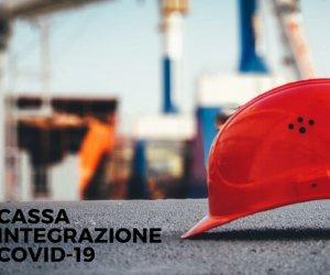 https://www.tp24.it/immagini_articoli/05-05-2020/1588695251-0-cassa-integrazione-sicilia-siamo-alla-farsa-i-regionali-vogliono-gli-straordinari-nbsp.jpg