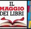 https://www.tp24.it/immagini_articoli/05-05-2020/1588712907-0-salemi-l-associazione-liber-i-partecipa-alla-campagna-nazionale-il-maggio-dei-libri.jpg